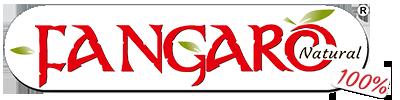 Fangaro – Suc natural de mere
