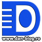 LOGO_www.dan-blog_150x150