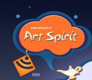 ArtSpirit