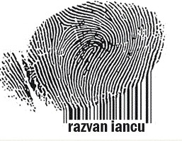 Razvan Iancu blog