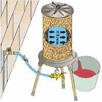 tehnologie-presare-hidropresa