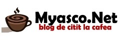 myasco